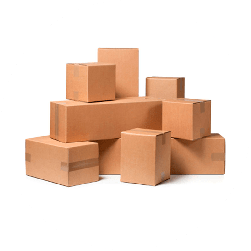 Industrial adhesives for carton boxes