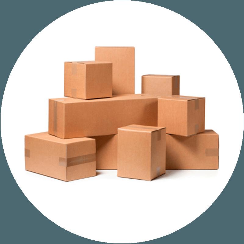 adhesivos industriales para cajas