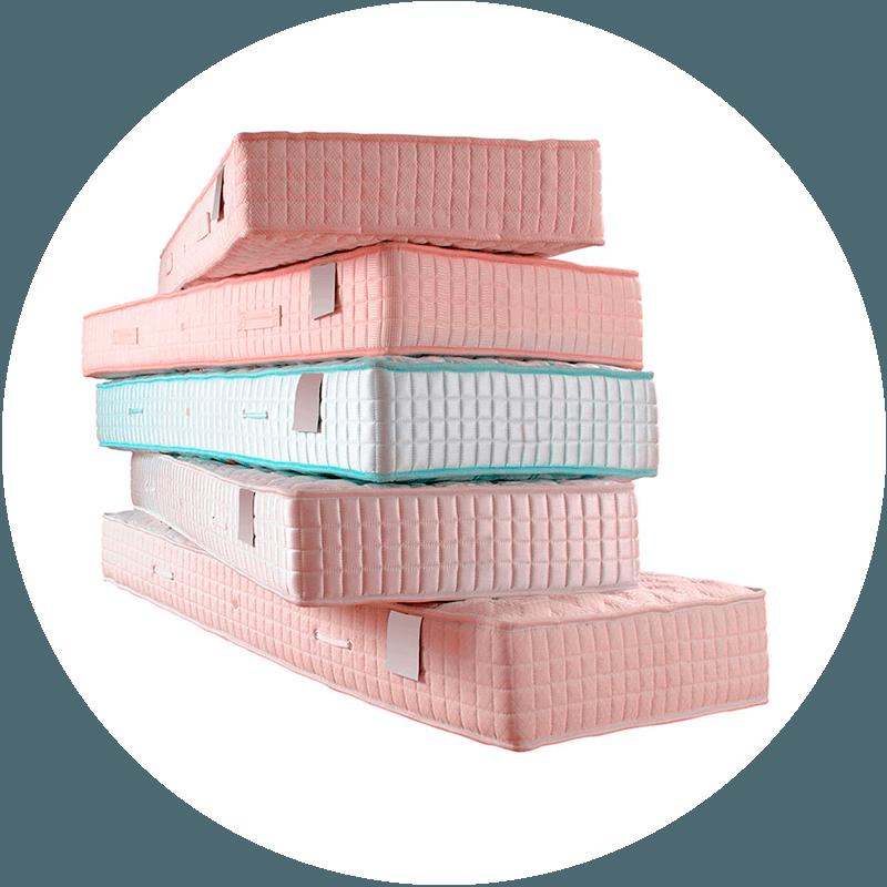 adhesivos para colchones