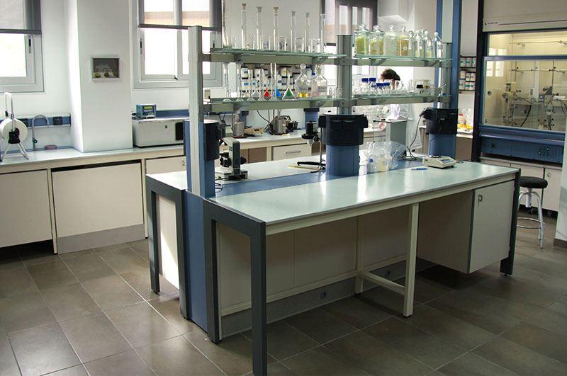 laboratorio adhesivos a medida