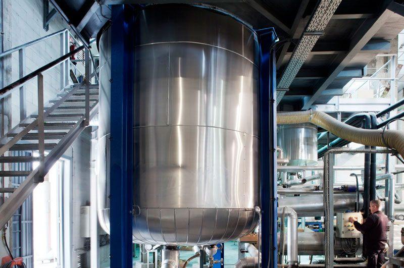 fabrica de adhesivos industriales colcar