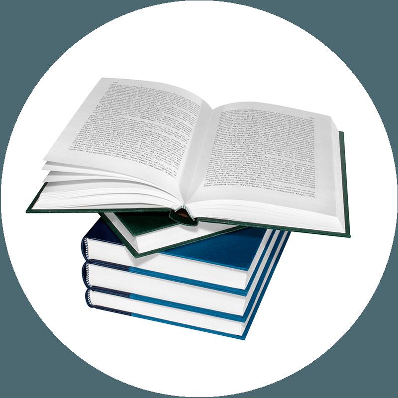cola para la encuadernación de libros