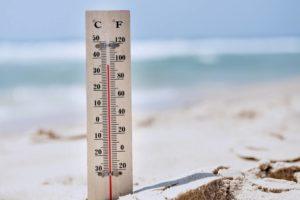 Problemas con el adhesivado hotmelt en temperaturas altas