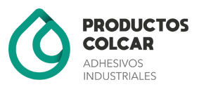 Productos Colcar Logo